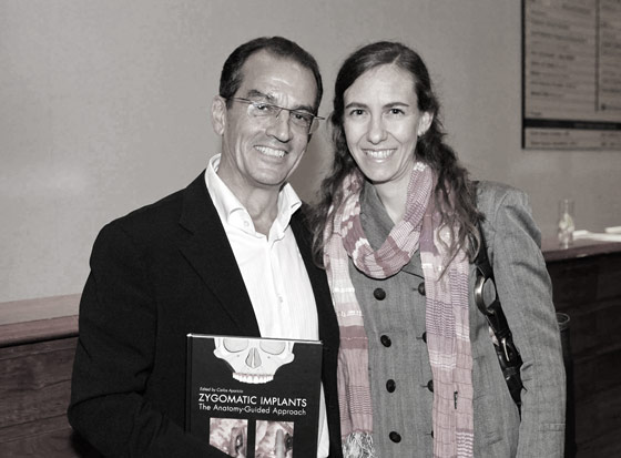Dr. Carlos-Aparicio-Dra. Carolina-Manresa