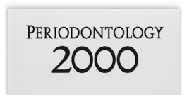 logotipo-periodontology2000