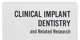 logotipo-clinical-implant-dentistry